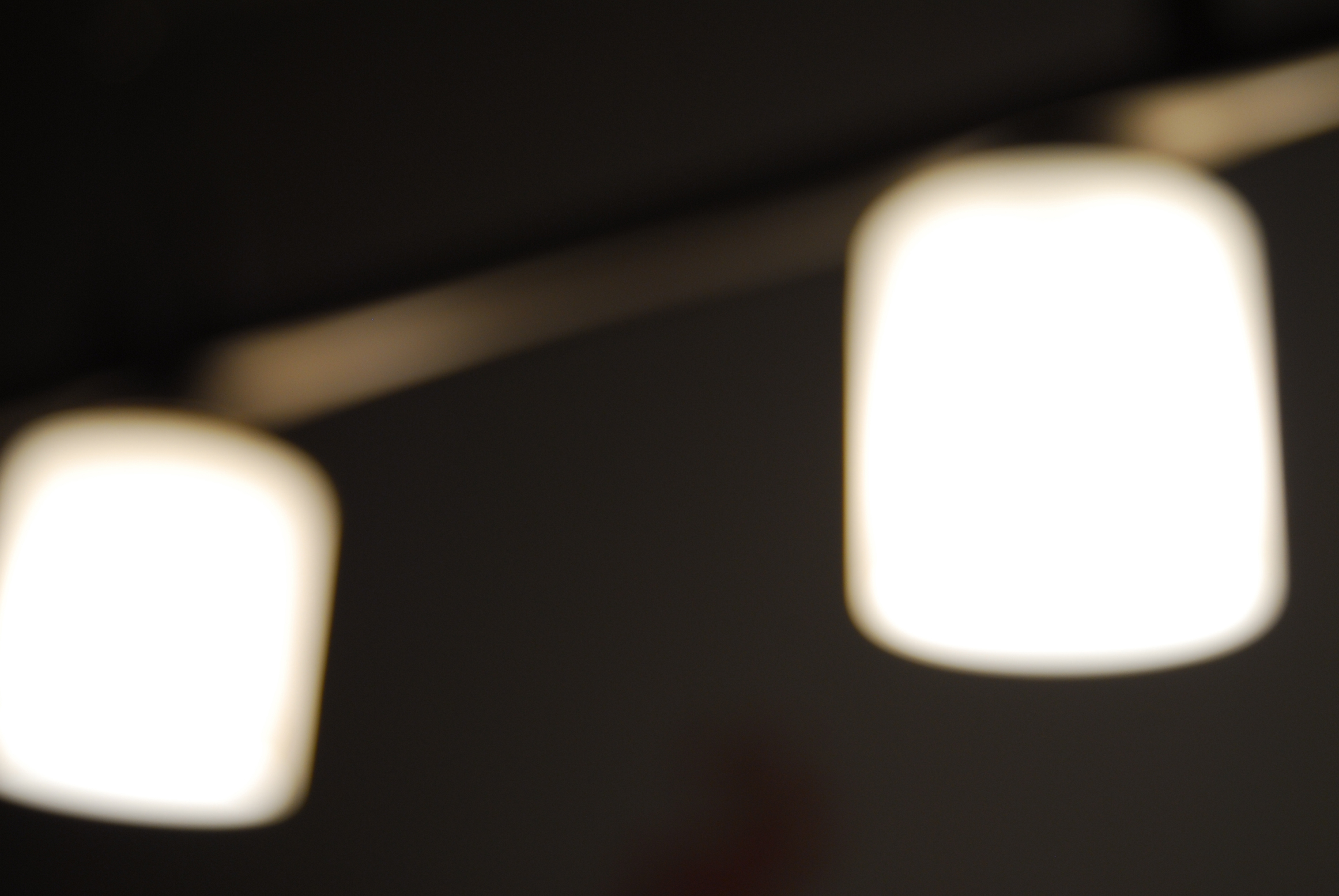 Lampe alternativ