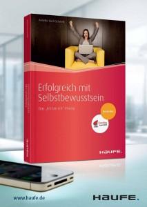 Auch-Schwelk Bestseller Buch Foto